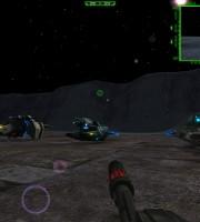 battlezone 98 redux odyssey ed