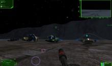 Battlezone 98 Redux è in arrivo in Primavera per Mac e iOS, anche con DLC 'Odyssey'