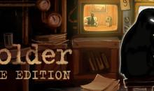 Beholder Complete Edition disponibile su Xbox One con la Dear Esther Landmark Edition