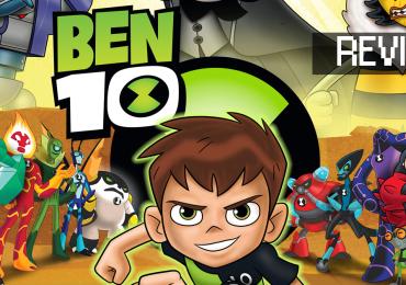ben-10-review