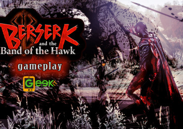 berserk-gameplay