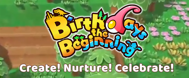 birthdays-the-beginning