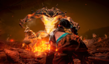 Black Desert Online: il nuovo Striker Awakening anche in video