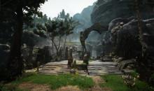 Black Desert Online festeggia il Black Friday e il Rigraziamento con sconti ed eventi in-game
