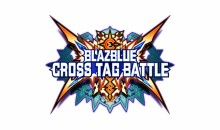 BlazBlue Cross Tag Battle arriverà quest'anno in Europa