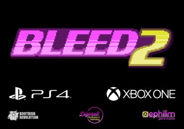 bleed2_2