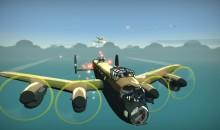 Bomber Crew, il gioco di simulazione arriva su PC Steam a ottobre e successivamente su Console – Video annuncio