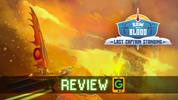 bow-to-blood-review