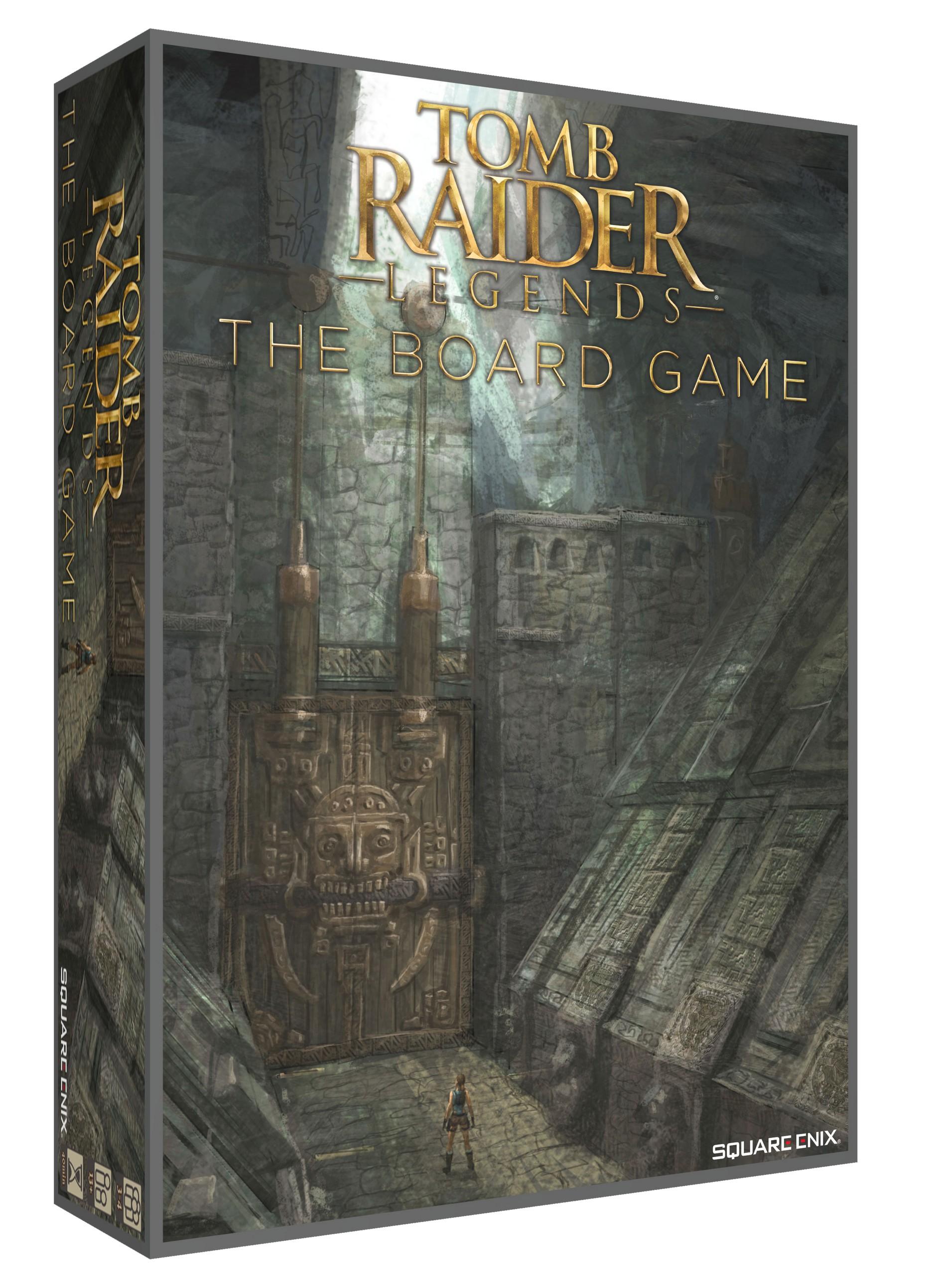 box_tomb_raider_left_1538469101