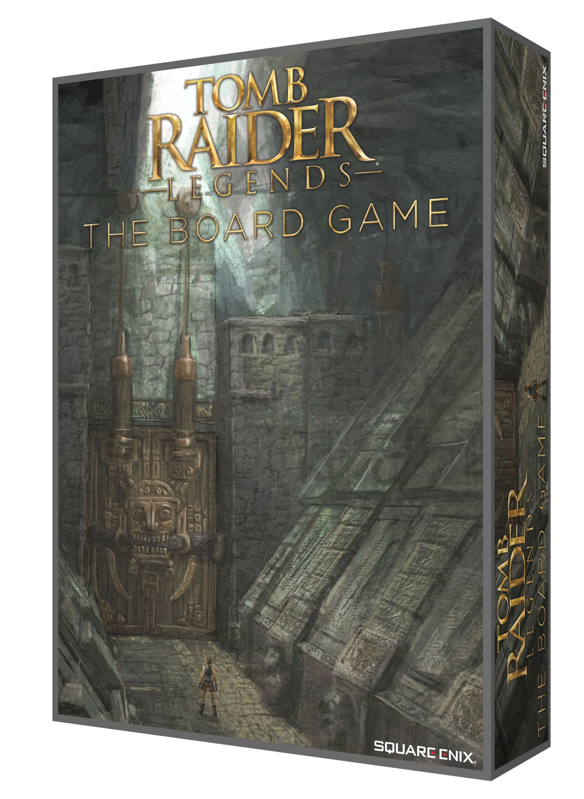 box_tomb_raider_right_1538469097