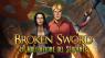 Broken Sword 5 – La Maledizione del Serpente è disponibile da oggi su Nintendo Switch