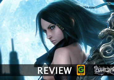 bullet-witch-review