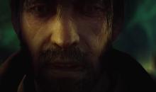 Call of Cthulhu in fase Gold pronto per l'uscita su PS4, XB1 e PC a fine mese