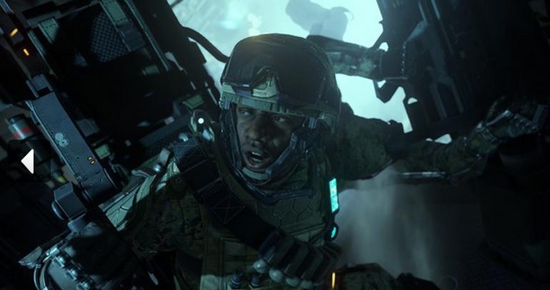 call of duty multiplayer gratis su steam