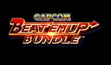 Capcom Beat 'Em Up Bundle, 7 giochi arcade in arrivo su PS4, XBox1, Switch e Steam