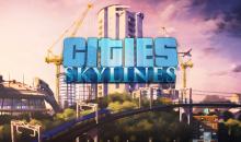 Cities: Skylines arriva su console Xbox One – Video trailer di lancio