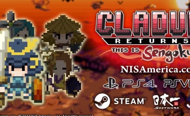 cladun-returns-this-is-sengoku
