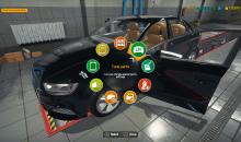 Car Mechanic Simulator in arrivo a giugno su PS4 e XB1