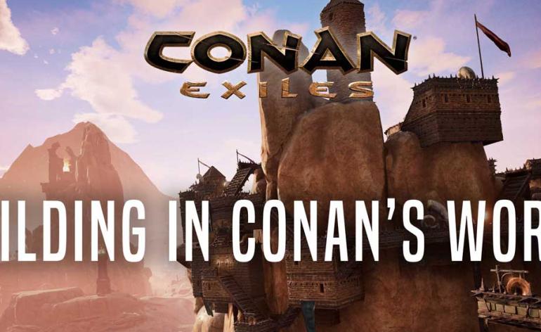 conan-exiles-infografica