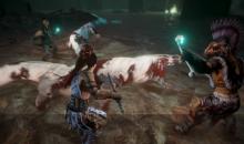 Conan Exiles: Nuovo grande aggiornamento con nuovo Dungeon, Armi, Armature e altro