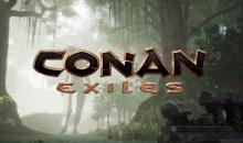 Conan Exiles: Il viaggio nel mondo aperto di Conan inizia il prossimo 8 maggio