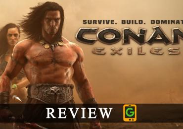 conan-exiles-review