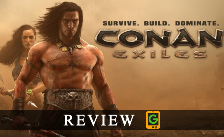 conan-exiles-review