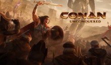 Conan Unconquered, il nuovo strategico e tower defense annunciato da Funcom