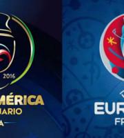 copa-america-euro-2016