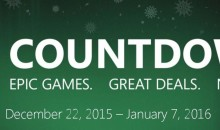 Xbox One, X360 e PC: Giochi con sconti fino al 60%, inizia il Conto alla rovescia