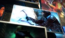 Crystal Dynamics compie 25 anni di videogame: nuovo video per festeggiare