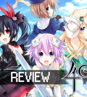 cyberdimension-neptunia-review-geekit