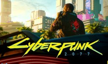 Cyberpunk 2077: Bandai Namco distribuirà l'open world RPG in Italia e in 24 Paesi europei