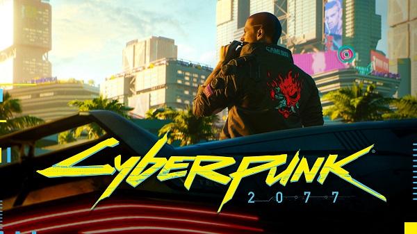 cyberpunk 2077_home