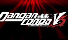 Danganronpa V3: Killing Harmony – Pubblicato l'Overview Trailer