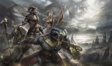 Dark and Light: Snail Games annuncia il primo DLC in arrivo questa estate