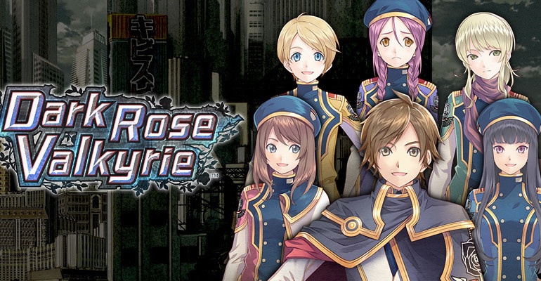 dark-rose-valkyrie-cover