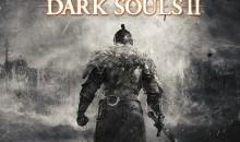 Dark Souls II: Premiato come migliore GDR 2014, ottiene il Drago D'Oro in Italia