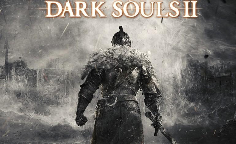 dark souls 2 miglior gdr del 2014 drago d oro italia