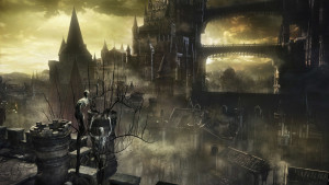 dark souls 3 c
