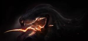 dark souls 3 e