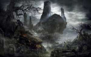 dark souls 3 f