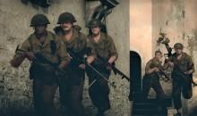 WWII Shooter <em> Day of Infamy</em> festeggia il primo compleanno con contenuti gratuiti e sconti