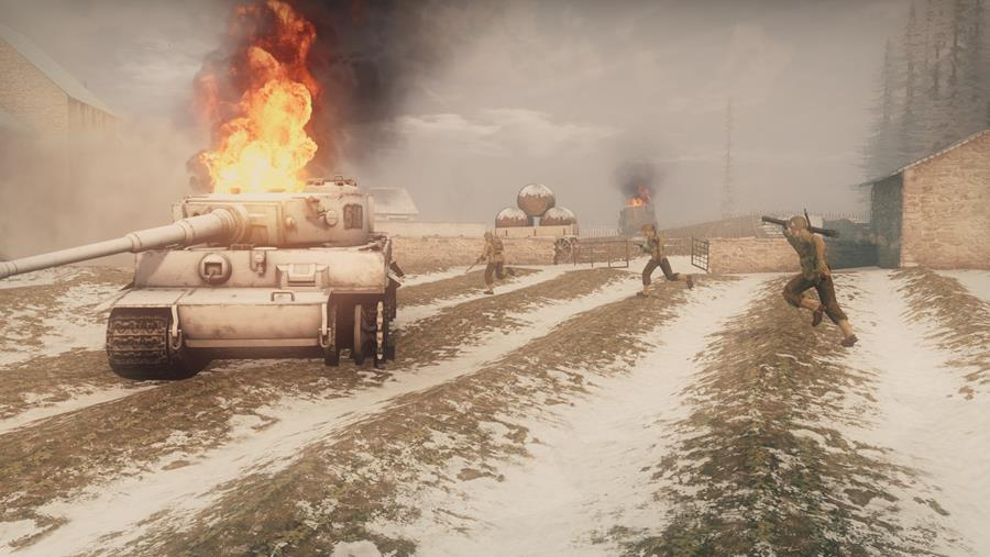 day of infamy5