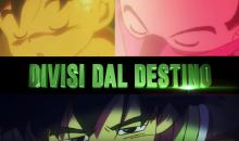 Dragon Ball Super: Broly, arrivato il terzo trailer ufficiale del film