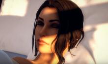 Dreamfall Chapters, il nuovo trailer che presenta storia e personaggi
