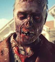 Dead Island Edizione Definitiva: uscita per PS4, XOne e PC in versione rimasterizzata?