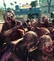 Dead Island 2: Ennesimo gioco rinviato, uscita prevista adesso per il 2016
