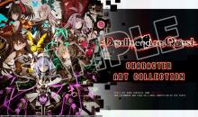 Death end re: Quest, il JRPG arriva anche su Steam il prossimo 16 maggio