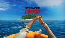 Stranded Deep, il survival open world arriverà su PS4 e XB1 a ottobre